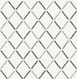 Theory Wallpaper Allotrope 2902-25534 By A Street Prints For Brewster Fine Decor